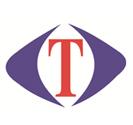 国际公路汽运,新疆安拓供应链管理有限公司
