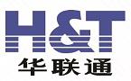 宁波华联通国际物流有限公司