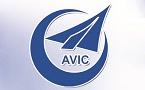 新疆中航翔风国际物流有限公司