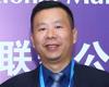 深圳思迈尔w88top优德中文版货运代理w88优德体育总经理何海龙