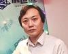 哈尔滨俄运通科贸股份w88优德体育总经理张爽