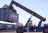 德國歐路通國際物流商務發展公司