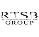 铁路国际联运,RTSB