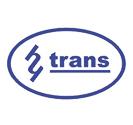 鐵路國際聯運,新疆鴻運達國際物流有限公司