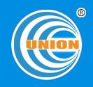 国际多式联运,上海万航国际多式联运有限公司