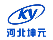 国际铁路运输,河北坤元国际货运代理有限公司