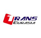 国际铁路运输,欧陆(天津)国际货运代理有限公司