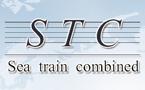 国际铁路运输,沈阳海铁联国际货运代理有限公司