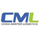 中亚铁路运输,中创物流(连云港)有限公司