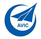 国际公路汽运,新疆中航翔风国际物流有限公司