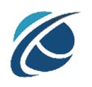 铁路国际联运,浙江铁道发展集团有限公司