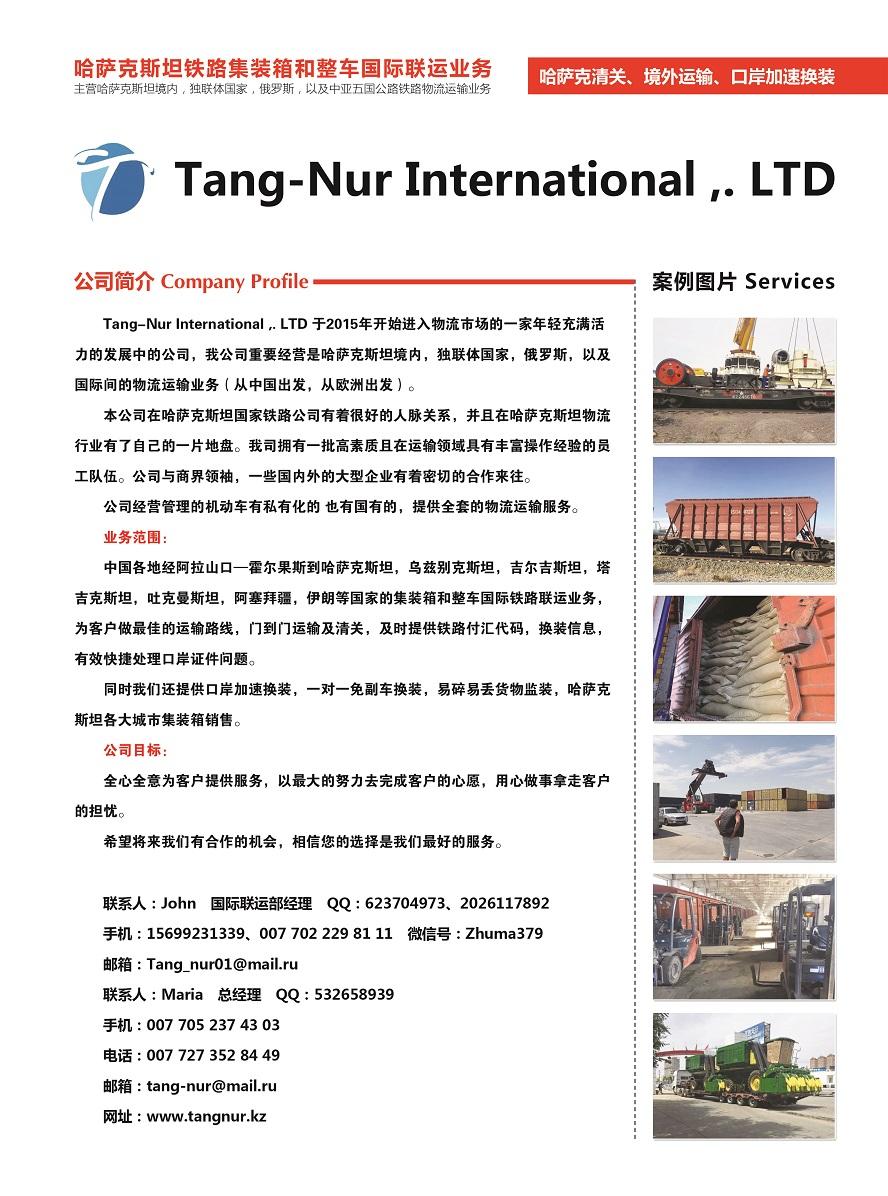 Tang Nur International LTD副本.jpg