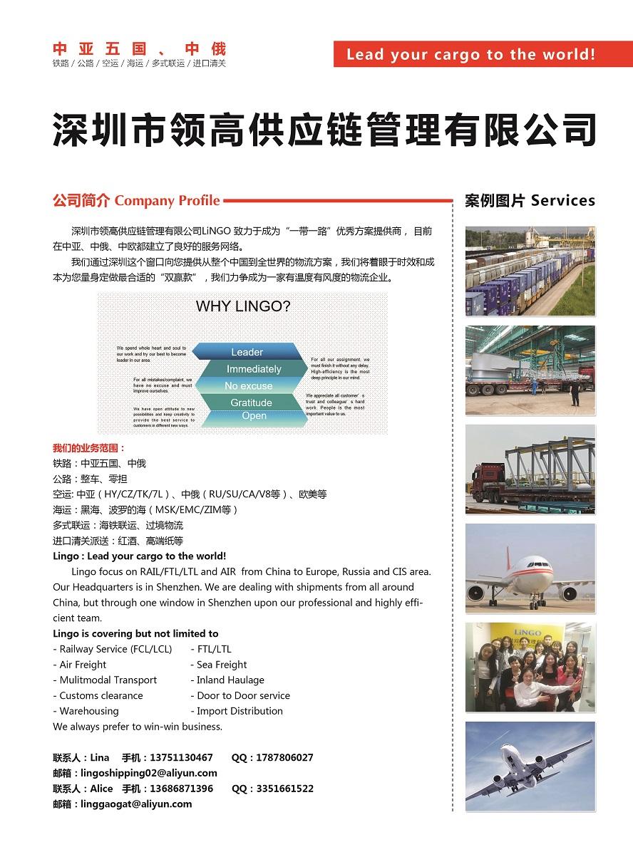 041深圳市领高供应链管理有限公司副本.jpg
