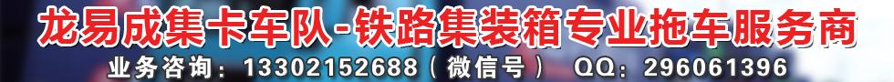 国际铁路运输,深圳丰泽富物流有限公司