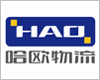 國際鐵路運輸,哈歐國際物流股份有限公司