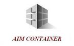 国际铁路运输,目标货柜服务有限公司
