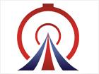 广州市陆桥国际货运代理有限公司