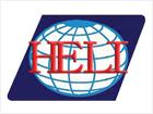 新疆合力国际货运代理有限公司