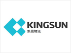 凯晟国际物流有限公司