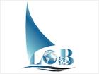 陆海邦达(天津)国际货运代理有限公司