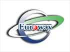 德国欧路通国际物流商务发展公司