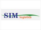 乌鲁木齐西姆特朗斯国际货运代理有限公司