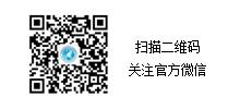 w88top优德中文版w88优德 安卓下载峰会