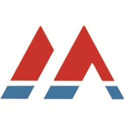 铁路国际联运,青岛瑞鸿鑫国际货运代理有限公司