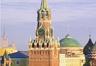 国际铁路运输,中国商品进入俄罗斯市场所需要的认证项目