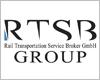 國際鐵路運輸,RTSB GmbH
