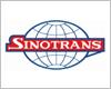 國際鐵路運輸,中國外運阿拉山口公司