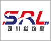 国际铁路运输,四川丝路里国际货运代理有限公司