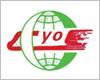 國際鐵路運輸,山東亞歐國際物流有限公司