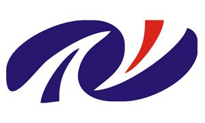铁路国际联运,武汉中铁伊通物流有限公司